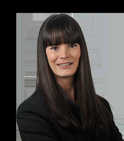 Pam Martin okanagan mortgage consultant
